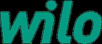 WILO_Logo_2013