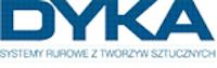 logo-dyka_pl_tcm99-15043