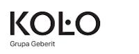 logo-kolo-pl