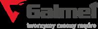 logo-napis