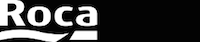 roca-logo.1246f0804e8d347593a7971a73cb4449
